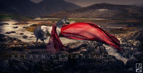 ���� ������ � ������� ������, by Everyll (� zmeiy), ���������: 18.03.2015 15:47