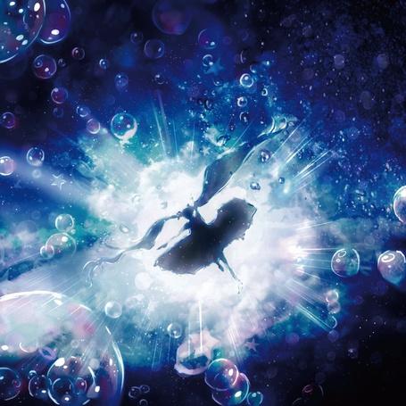 ���� Vocaloid Hatsune Miku / �������� ������ ���� (� Maya Natsume), ���������: 23.03.2015 22:58