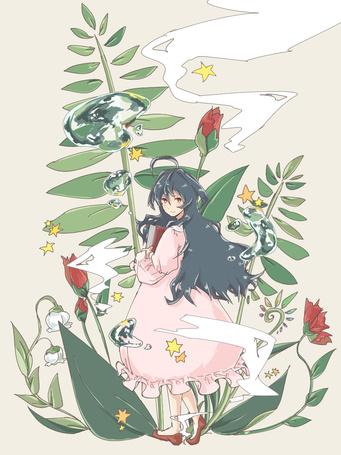 ���� Yuugiri / ����� �� ����� Zettai Karen Children: The Unlimited - Hyoubu Kyousuke / ���������: ��������� (� Maya Natsume), ���������: 26.03.2015 20:41