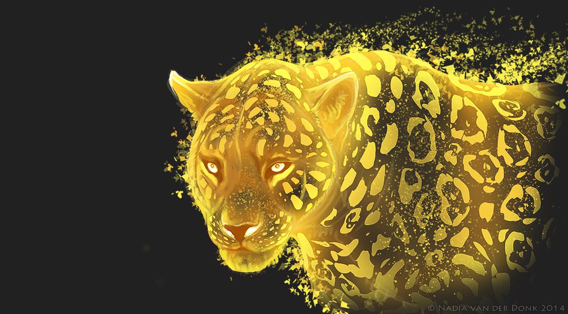 ведь все картинки леопарда абстракция соня мелкий мельче