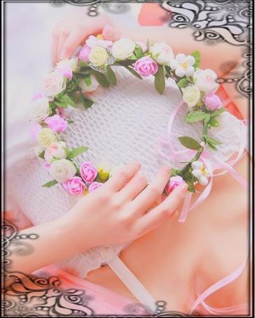 ���� ������� ��������� �������� ���� / Vocaloid Megurine Luka �� ����� Just be friends / ������ ������ (� Kuppuru), ���������: 05.04.2015 19:10