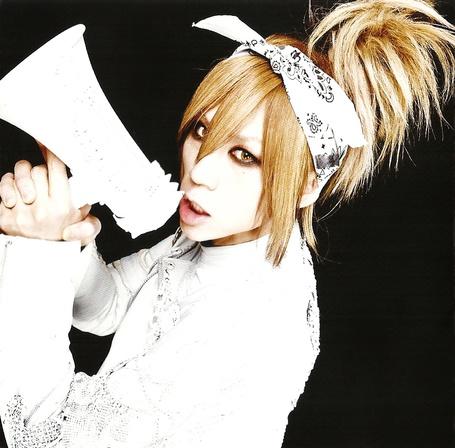 ���� �������� ���-������ LM. C, ������ ��� / �� ����� LM. C � My Favorite Monster (��� ������� ������) (� Kuppuru), ���������: 26.04.2015 16:38