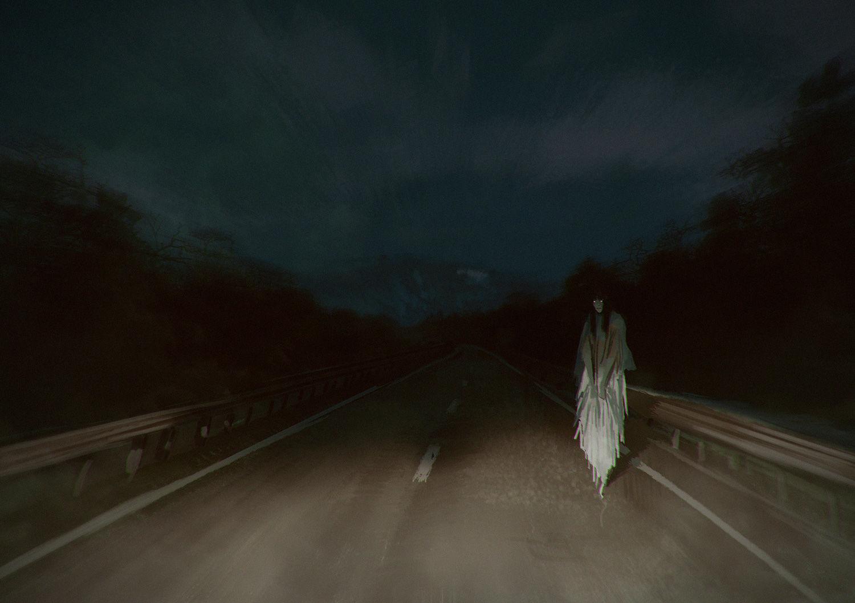 По дороге в легенду картинки