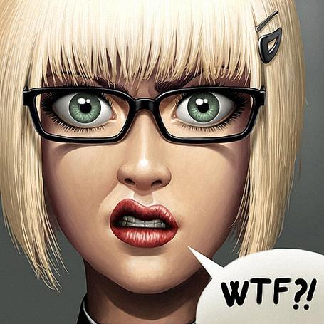 ���� ���������� ���� ������� � ����� � �������� What The Fuck!(���� ��� �������!) (� Akela), ���������: 03.05.2015 23:52