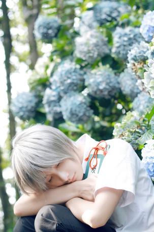���� ������� Natsume Takashi / ������ ������ �� ����� Natsume�s Book of Friends / Natsume Yuujinchou / ������� ������ ������ (� chucha), ���������: 05.05.2015 00:14
