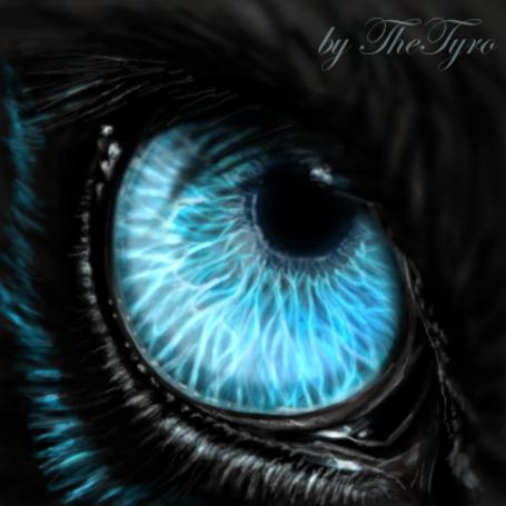 скачать торрент глаз волка - фото 7