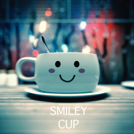 ���� ����� �� ���� ������������ �������� (SMILY CUP) (� chucha), ���������: 12.06.2015 00:12