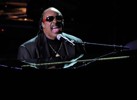 ���� Stevie Wonder / ����� ������ - ������������ ����-�����, ����������, �������, ����������, ������, ����������� �������� � ������������ �������, ��������� �������� ������� �� �������� ������ XX ����, ���������� ��������, 25-������� ������� ������ ������ (� phlint), ���������: 02.07.2015 08:26