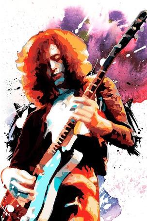 ���� �������� Jimmy Page (� phlint), ���������: 02.07.2015 08:45