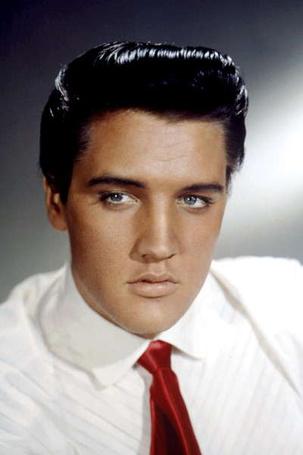 ���� ������ ���-�-����� Elvis Presley (� phlint), ���������: 02.07.2015 08:50