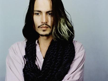 ���� �����, ��������, �������� ������ ���� / Johnny Depp (� Svetlana), ���������: 09.07.2015 03:21