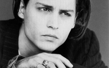 ���� �����, ��������, �������� ������ ����|Johnny Depp (� Svetlana), ���������: 09.07.2015 03:27