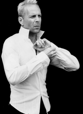 ���� ����� Bruce Willis / ���� ������ (� zmeiy), ���������: 19.07.2015 19:55