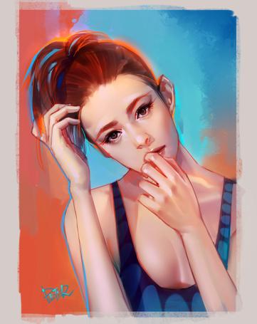 ���� ������� ����� �������, by superschool48 (� zmeiy), ���������: 28.07.2015 06:08