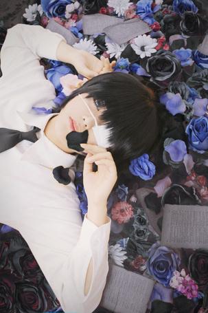 ���� ������� Ken Kaneki / ��� ������ �� ����� Tokyo Ghoul / ��������� ���� (� chucha), ���������: 26.08.2015 00:08