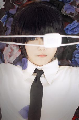 ���� ������� Ken Kaneki / ��� ������ �� ����� Tokyo Ghoul / ��������� ���� (� chucha), ���������: 26.08.2015 00:09