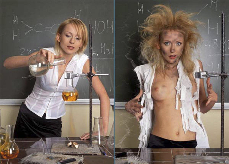 Учитель физики рассказ 22 фотография