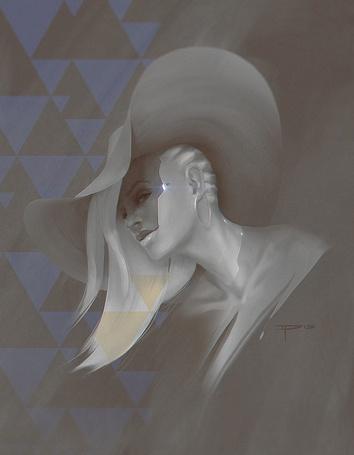 ���� ������� ��������� � ����������� �����, by DylanPierpon (� Akela), ���������: 16.09.2015 18:28