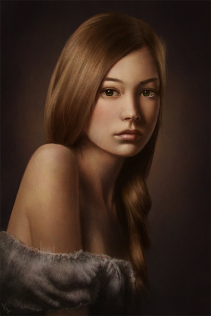 ���� �������� �������, by AngelGanev (� Arinka jini), ���������: 19.09.2015 12:05