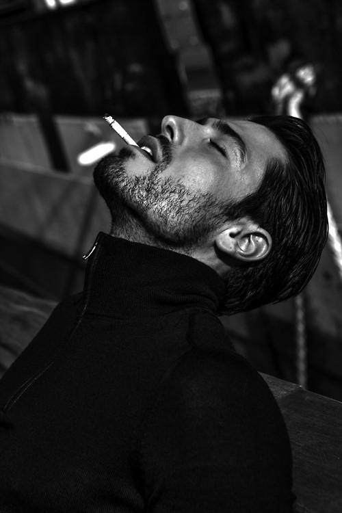 картинки мужчин с сигаретами вот бездуховные отрицательные