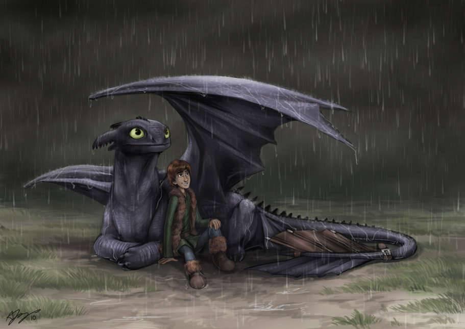 обои на телефон как приручить дракона беззубик и его друзья отдохнуть вьетнаме, забудьте