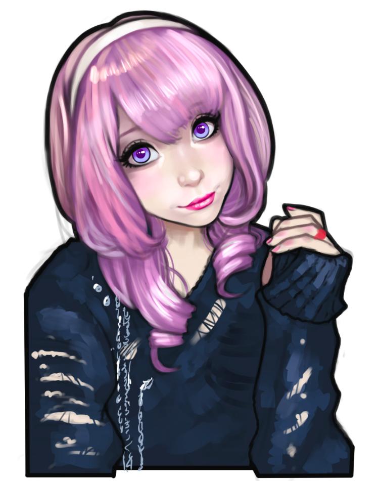 Познакомлюсь с девушкой -женщиной с розовыми сосками, форум