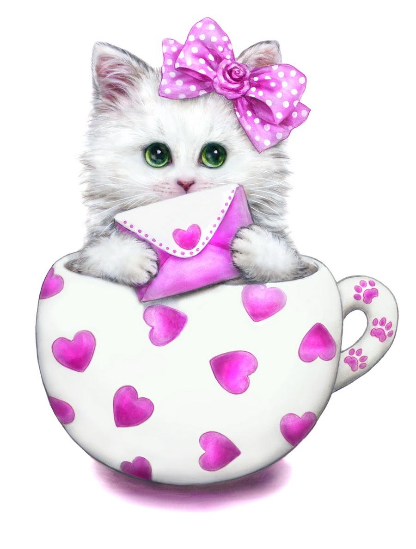 Сайт diamonds kitty 16 фотография