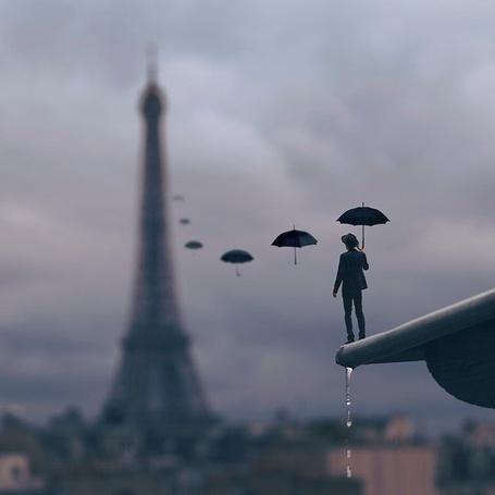���� ������ � ������ ����� �� ���� ��������� �����, �������� Vincent Bourilhon