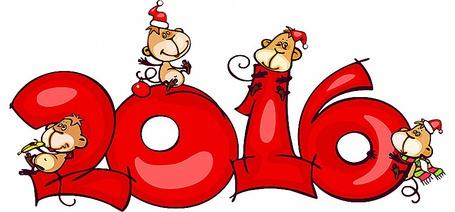 Фото Поздравляю всех пользователей сайта с Новым годом!