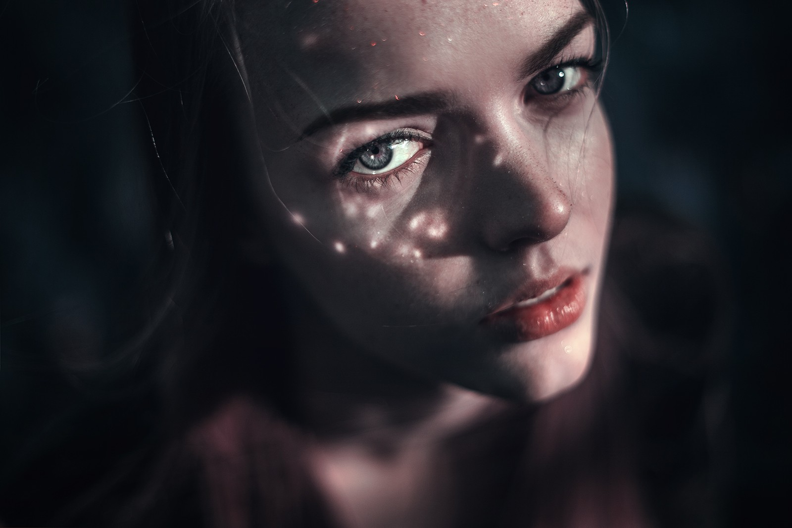 russenschlampe fick marika johansson porno videos