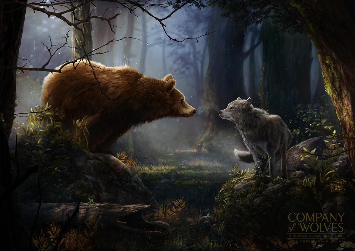 Жизнь львов в фотографии картинки и рисунки со львами