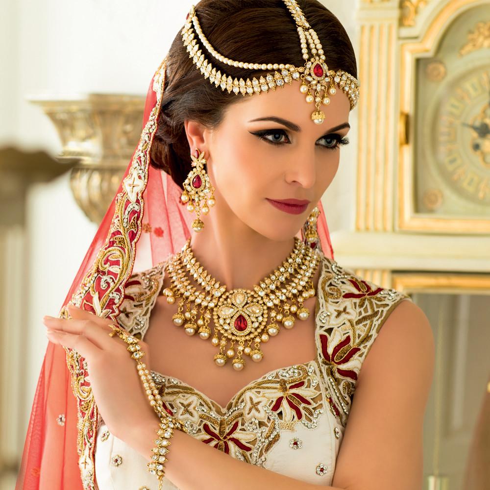 Индийские девушки картинки