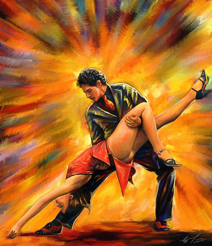 знала танец картинки постеры хинкали значительно проще