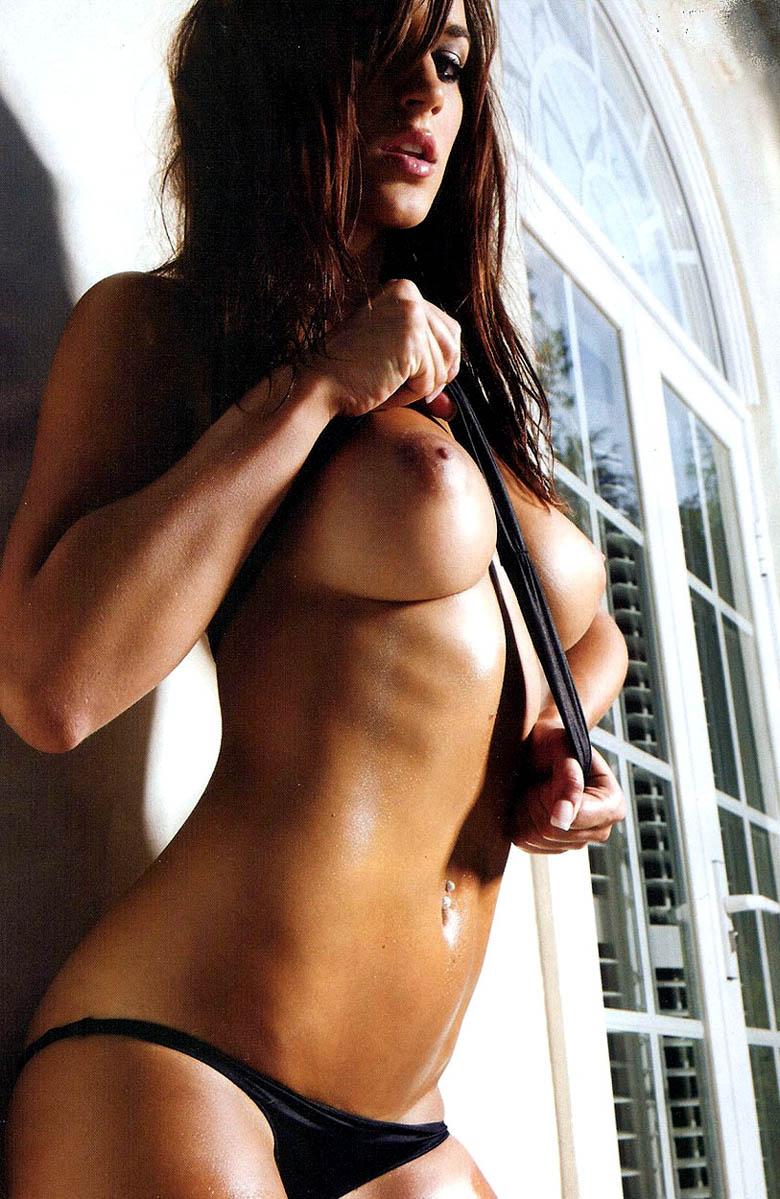 Самые красивые девушки голы фото 6 фотография