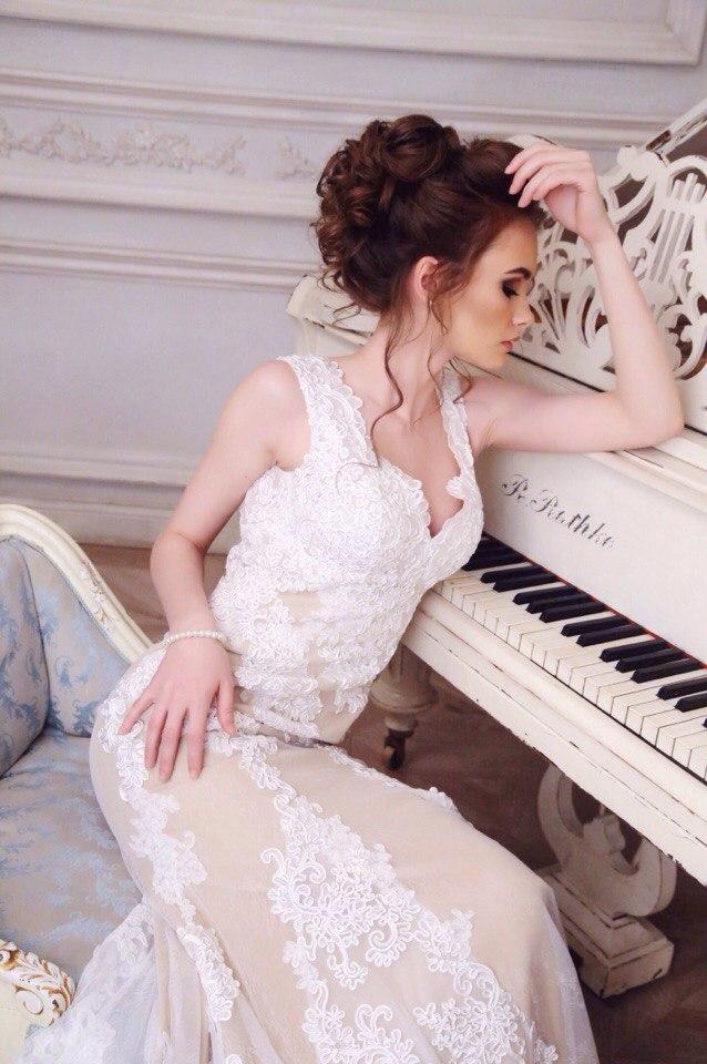 фотосессия с белым роялем в сумах для заборов