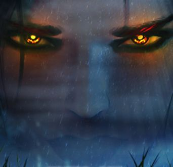 Фото Lara Croft / Лара Крофт из игры Tomb Rider / Расхитительница грабниц, by Shyngyskhan