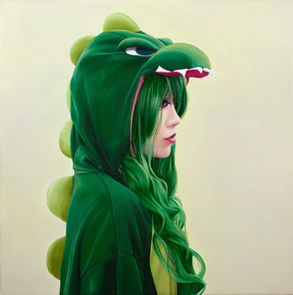 ���� ������� � �������� ���������� � ������� �������, by Melissa Haslam