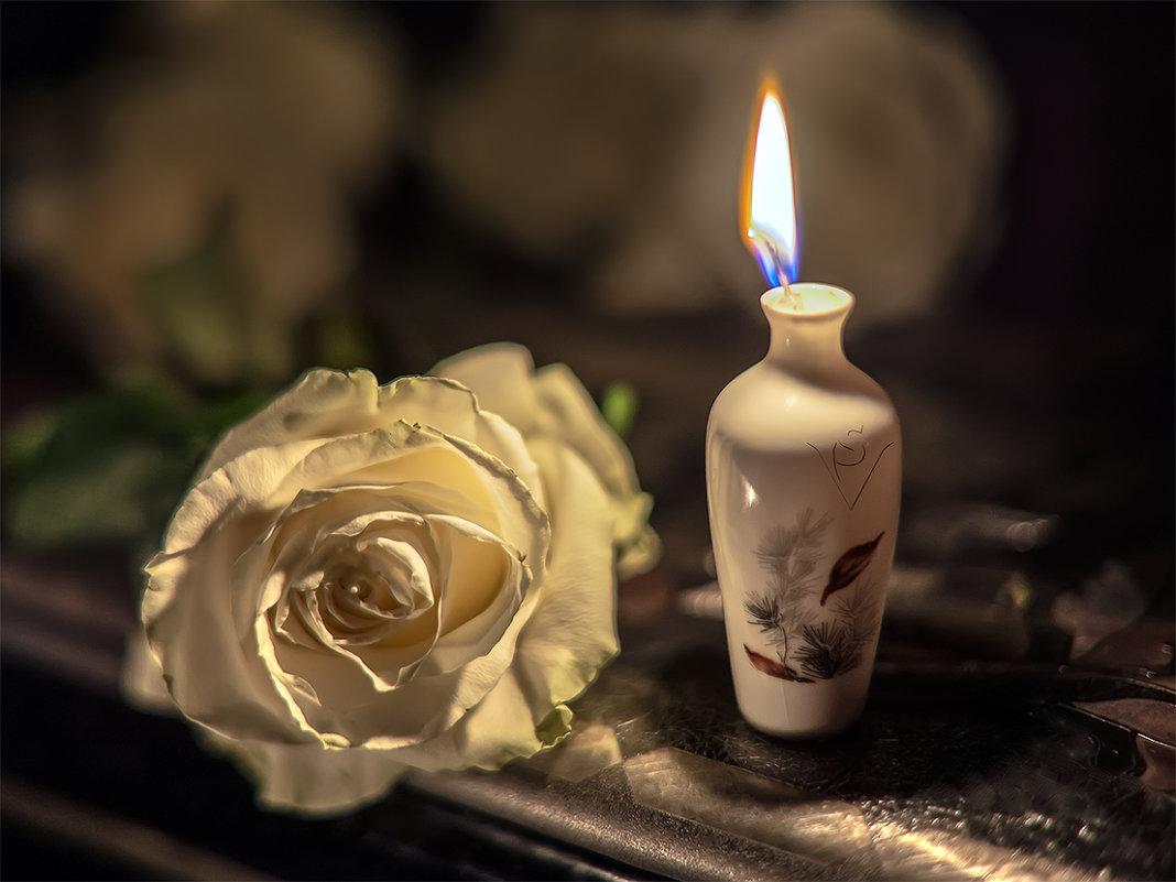 Цветы и свечи траур картинки, стиле квиллинг днем