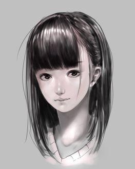 ���� ������� ������� � ������� ������, by DigitalOme