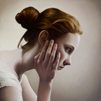 ���� ������� ������ ���� �� ����, ��������� Mary Jane Ansell / ���� ����� ������