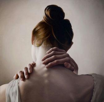 ���� ������� ������ ���� �� ���, ��������� Mary Jane Ansell / ���� ����� ������