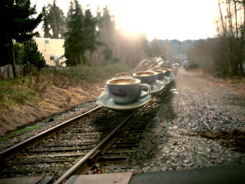 картинки доброе утро человеку который дорог уже помню, когда