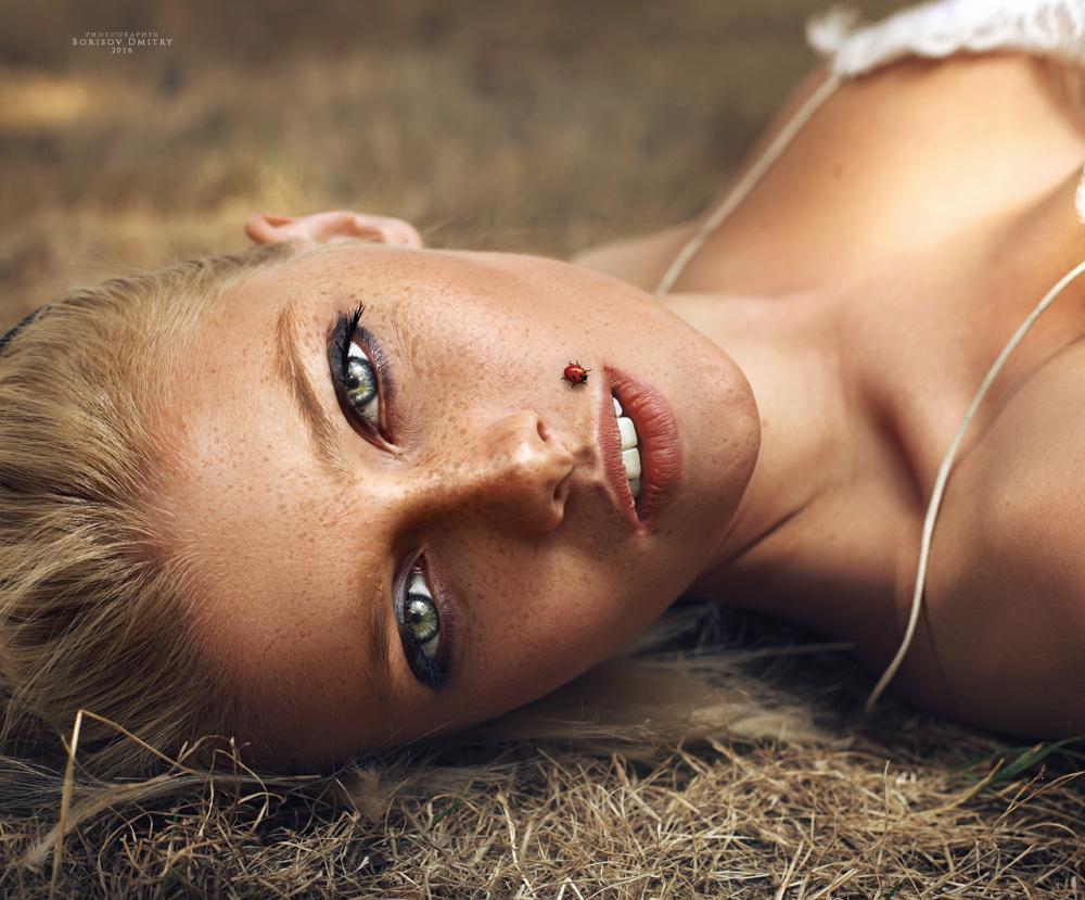 Дмитрий борисов фотограф lolita ignisova