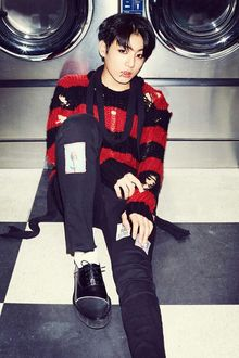 ���� ��� ������ / Jeon Jungkook �� ����-��������� ������ BTS