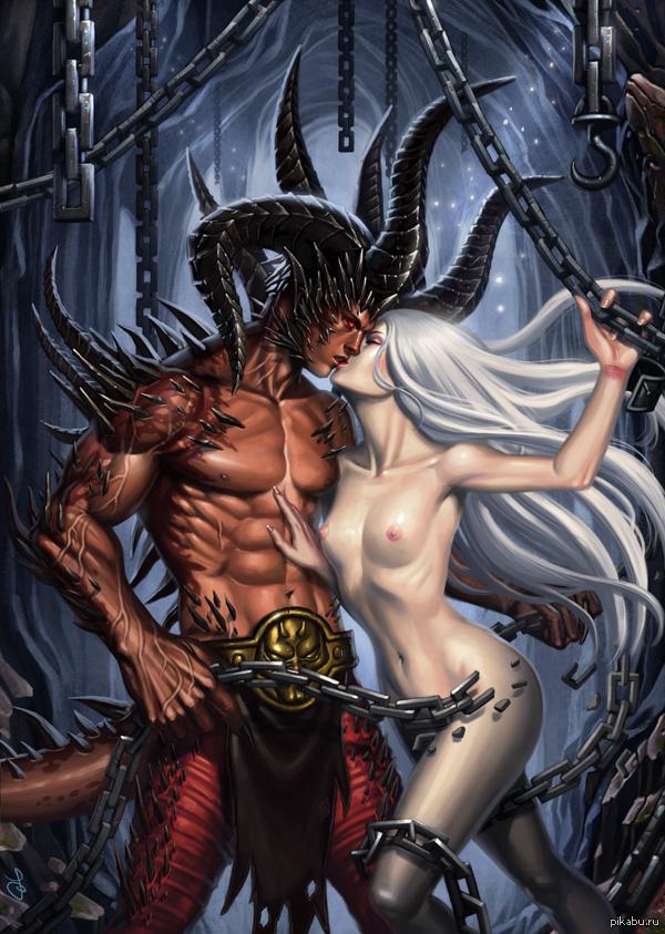 kartinki-o-sekse-s-demonami