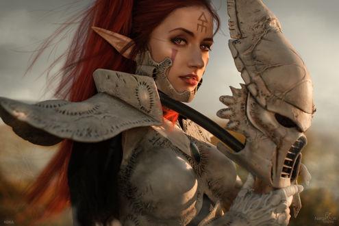 ���� ������� ��������, ���� �� ���������� ������ ������ ������ �� ���� Warhammer 40, 000: Dawn of War / ����� ����� 40, 000: ������� �����, by Narga-Lifestream
