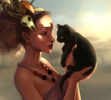 ���� ������� ������ �� ����� ������� �������, by Kittenfoodcritic