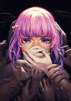 ���� ��� �� ���� ��������� ������� ���, by Yuuza