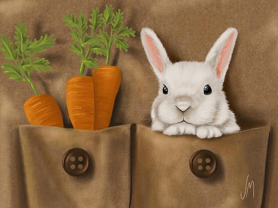 Открытки с зайцем с морковкой, открытках наруто приколы