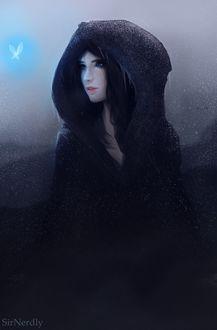 ���� ���������� ������� � ������ ����� ������� �� �������, by SirNerdly